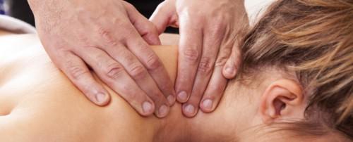 massagem terapêutica tuina lisboa