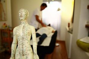 lisboa medicina chinesa massagem tuina