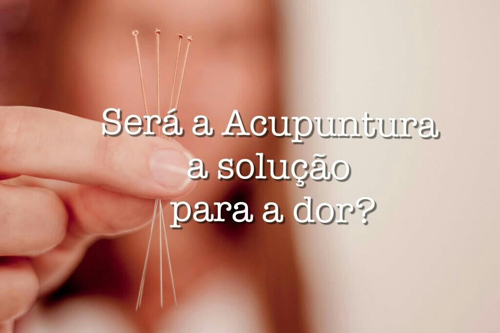 acupuntura lisboa